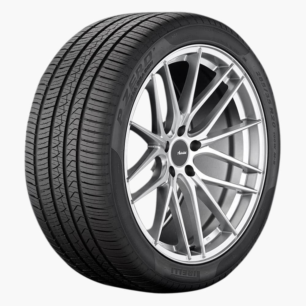 Pirelli / PZero All Season