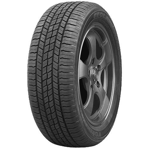 автомобильные шины Yokohama Geolandar H/T G035 215/55 R17 94V