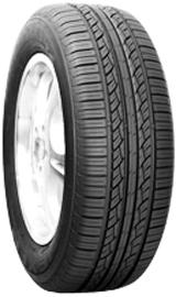 автомобильные шины Nexen/Roadstone Roadian 542 265/60 R18 110H