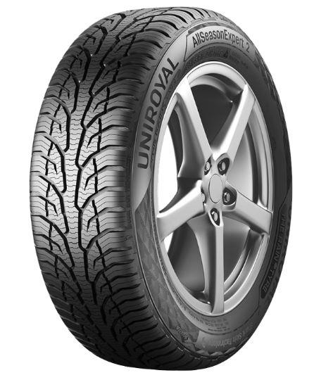 автомобильные шины Uniroyal AllSeasonExpert 2 235/55 R18 100V