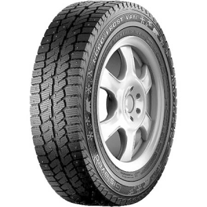 автомобильные шины Gislaved Nord Frost VAN 195/70 R15 104/102R