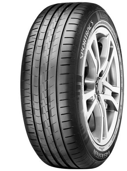 автомобильные шины Vredestein Sportrac 5 185/65 R14 86H