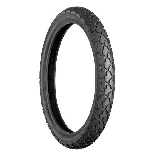 мотошины Bridgestone Trail Wing TW47 90/90 R21 54S