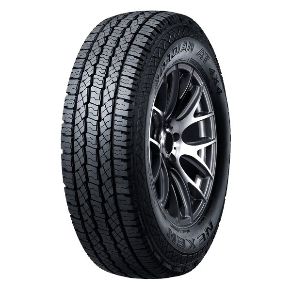 Nexen/Roadstone / ROADIAN AT 4X4