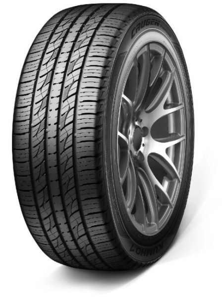 автомобильные шины Kumho/Marshal Crugen Premium KL33 235/55 R18 104V