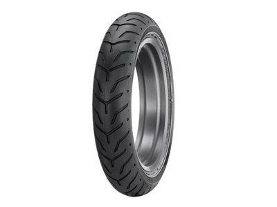Dunlop / D407