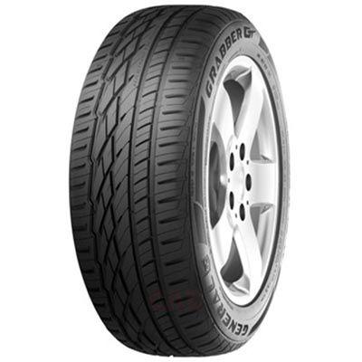 автомобильные шины General Grabber GT 235/55 R18 100H