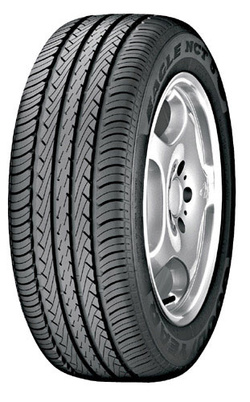 Goodyear / Eagle NCT5