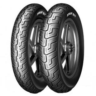 Dunlop / K177