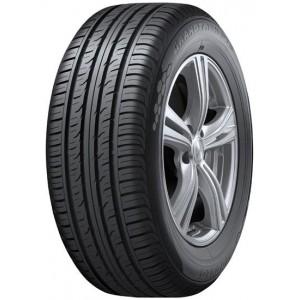 автомобильные шины Dunlop Grandtrek PT3 285/65 R17 116H