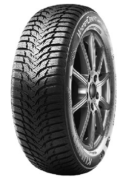 Kumho/Marshal / WinterCraft WP51