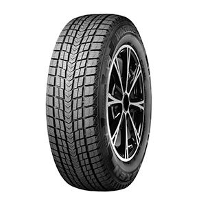 Nexen/Roadstone / WinGuard Ice SUV
