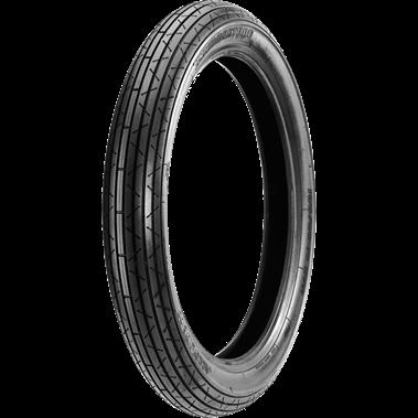 Bridgestone / Accolade AC-03