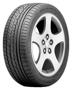 автомобильные шины Nitto NT850 225/45 R17 94V