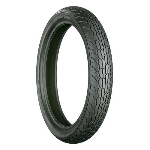 Bridgestone / Exedra L309