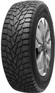 Dunlop / Grandtrek Ice 02