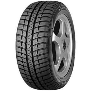 автомобильные шины Falken Eurowinter HS449 235/55 R18 104H
