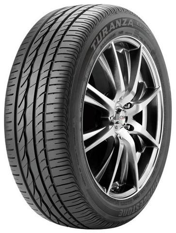автомобильные шины Bridgestone Turanza ER300 205/60 R16 92V
