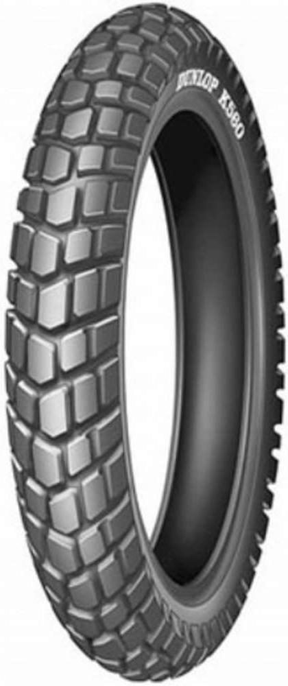 Dunlop / K560