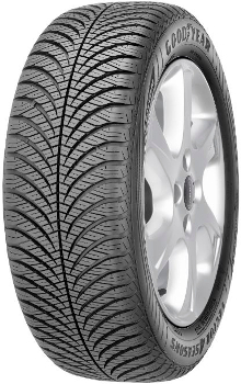 Goodyear / Vector 4Seasons Gen-2