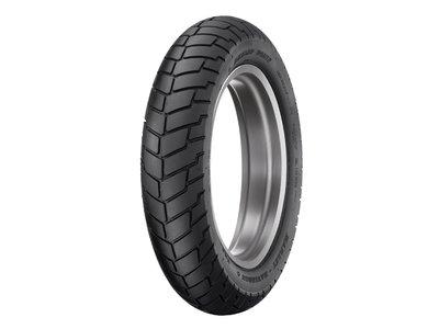 Dunlop / D427