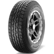 автомобильные шины Kumho/Marshal Road Venture SAT KL61 265/70 R16 112T