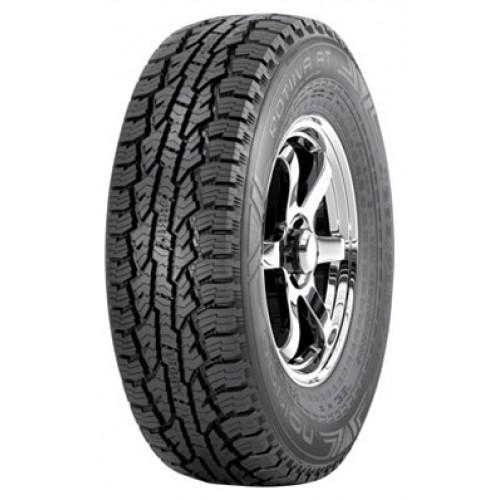 автомобильные шины Nokian Rotiiva A/T Plus 265/70 R18 124/121S