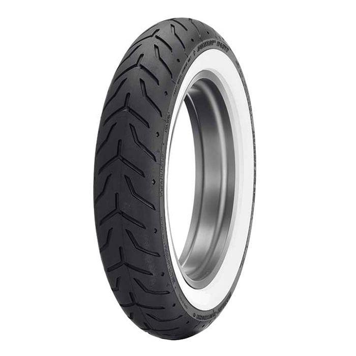 Dunlop / D408