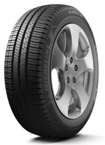 Michelin / Energy XM2+
