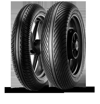 мотошины Pirelli Diablo Rain 120/70 R17 SCR1