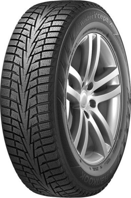 автомобильные шины Hankook DynaPro i*Cept X RW10 285/65 R17 116T