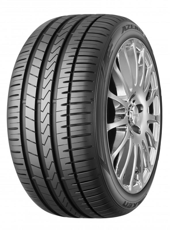 автомобильные шины Falken Azenis FK-510 295/30 R18 98Y