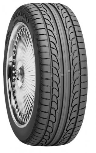 автомобильные шины Nexen/Roadstone N6000 225/55 R17 101W