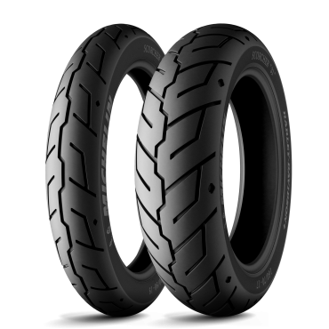 Michelin / Scorcher 31