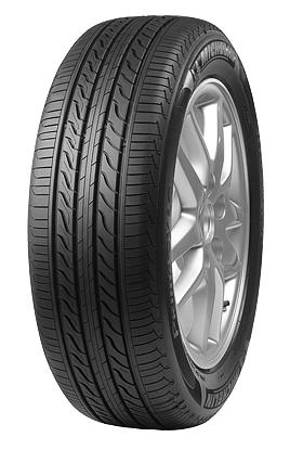 автомобильные шины Michelin Primacy LC 215/55 R17 94V