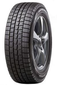 автомобильные шины Dunlop Winter Maxx WM01 205/65 R15 94T