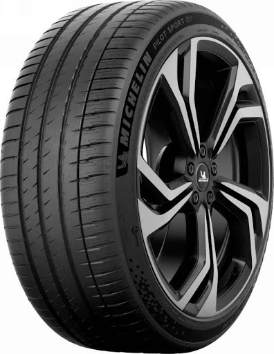 Michelin / Pilot Sport EV