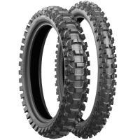 Bridgestone / Battlecross X20