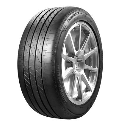 автомобильные шины Bridgestone Turanza T005A 225/50 R18 95V