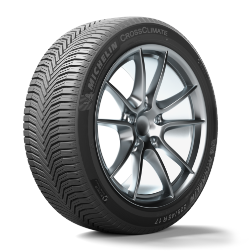Michelin / CrossClimate+