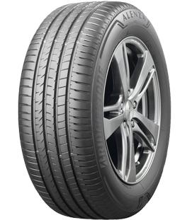 автомобильные шины Bridgestone Alenza 001 275/35 R21 103Y