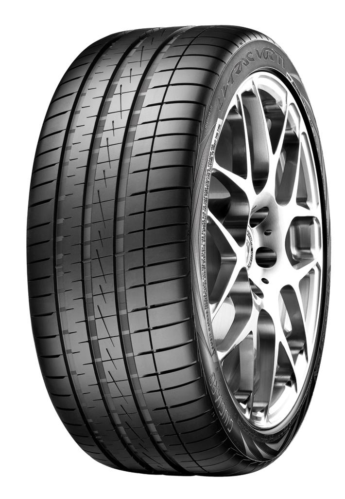 автомобильные шины Vredestein Ultrac Vorti 255/45 R19 104Y