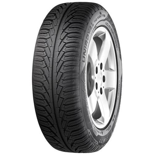 автомобильные шины Uniroyal MS Plus 77 215/65 R16 98H