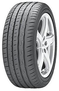 автомобильные шины Hankook Ventus S1 evo K107 195/40 R16 80W