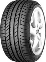 автомобильные шины Continental ContiSportContact 255/40 R18 95Y
