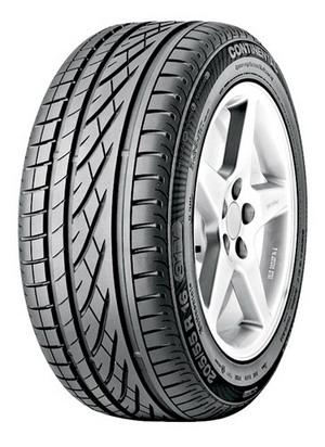 автомобильные шины Continental ContiPremiumContact 205/55 R16 91V