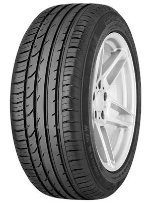автомобильные шины Continental ContiPremiumContact 2 195/55 R16 87V