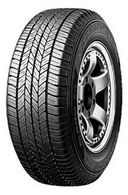 Dunlop / Grandtrek ST20