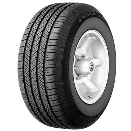 автомобильные шины Goodyear Eagle LS2 245/50 R18 100W