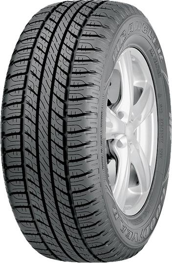 автомобильные шины Goodyear Wrangler HP All Weather 215/60 R16 95H